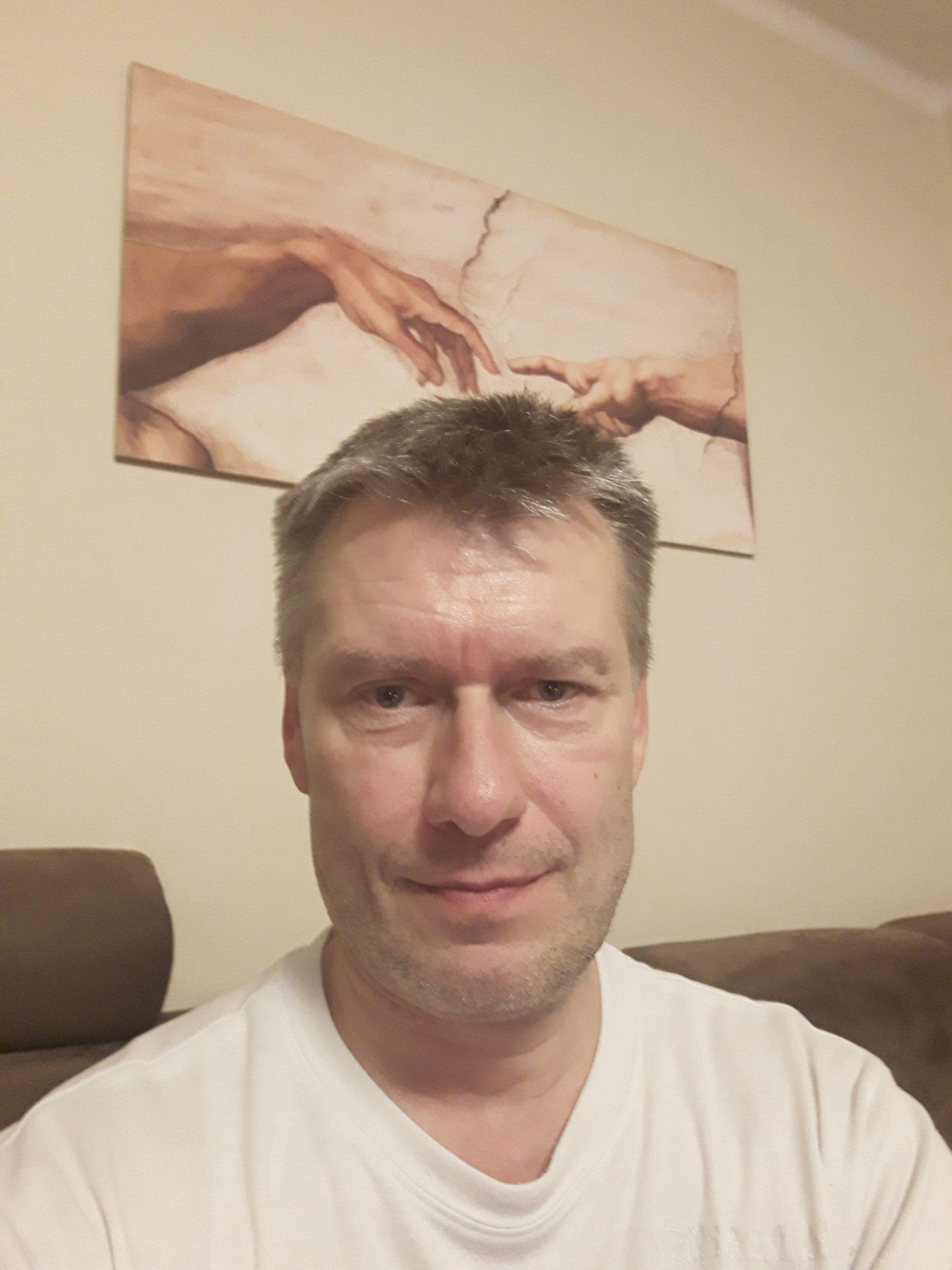 MUDr. Tomáš Vondráček